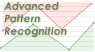 Advanced Pattern Recognition